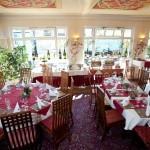 Hotel Henry Erding - Restaurant Henry's