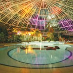 Therme Erding - Thermenparadies